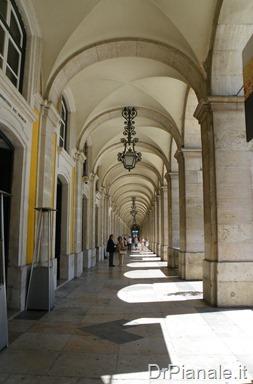2013_0724_Lisbona_1357