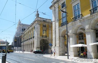2013_0724_Lisbona_1358