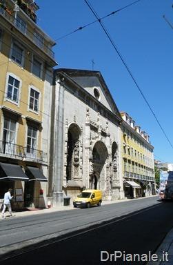 2013_0724_Lisbona_1359