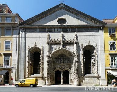 2013_0724_Lisbona_1360