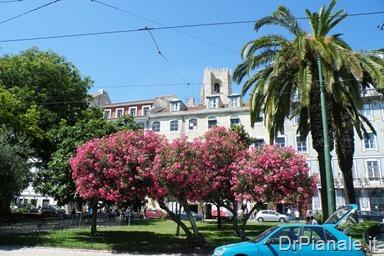 2013_0724_Lisbona_1361