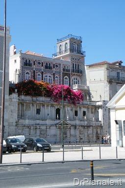 2013_0724_Lisbona_1365