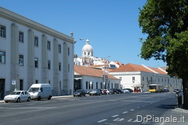 2013_0724_Lisbona_1366