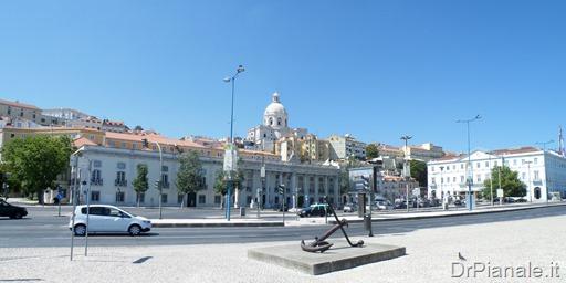 2013_0724_Lisbona_1371