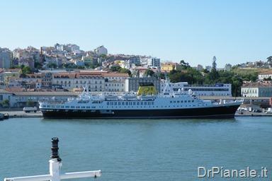 2013_0724_Lisbona_1375