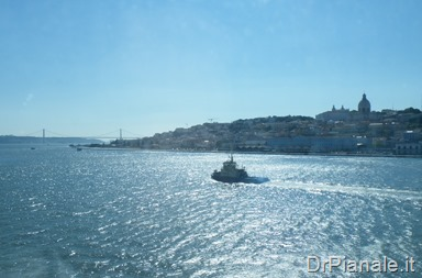 2013_0724_Lisbona_1378