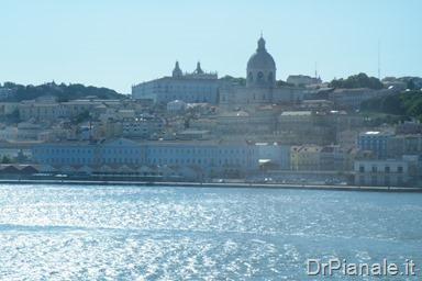 2013_0724_Lisbona_1379