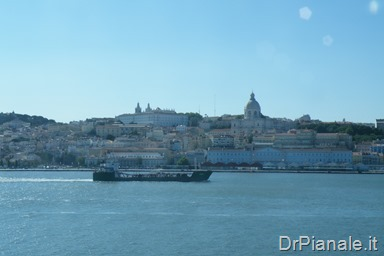 2013_0724_Lisbona_1384