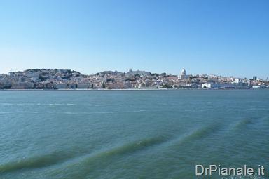 2013_0724_Lisbona_1385