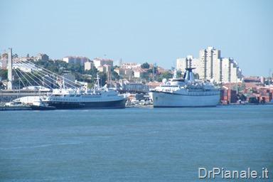 2013_0724_Lisbona_1386