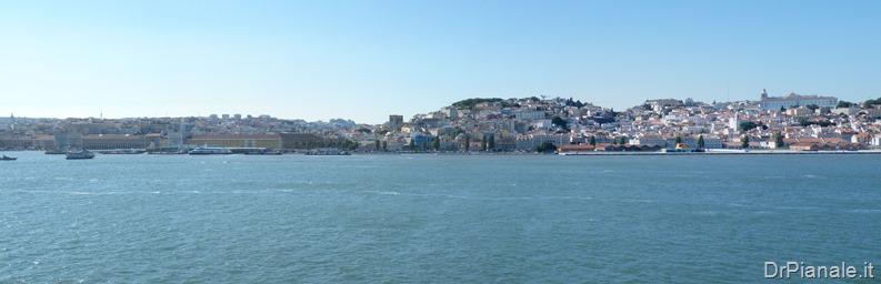 2013_0724_Lisbona_1387