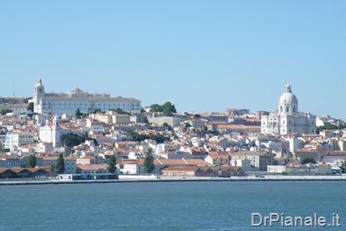 2013_0724_Lisbona_1388