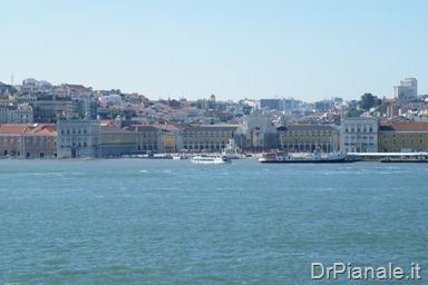 2013_0724_Lisbona_1389