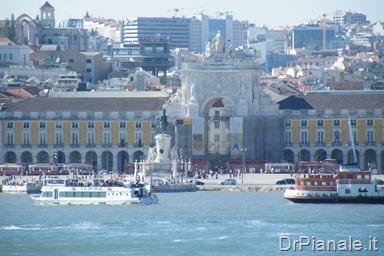 2013_0724_Lisbona_1390