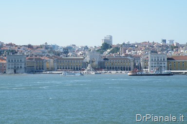 2013_0724_Lisbona_1391