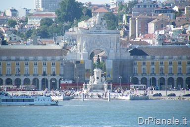 2013_0724_Lisbona_1392