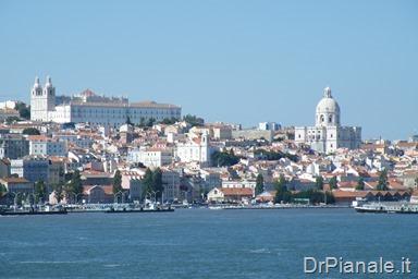 2013_0724_Lisbona_1393