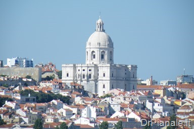 2013_0724_Lisbona_1394