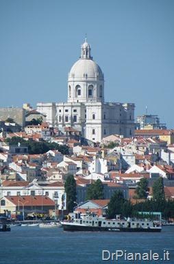 2013_0724_Lisbona_1395