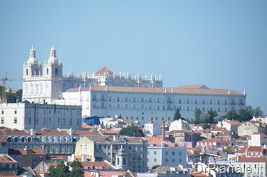 2013_0724_Lisbona_1396