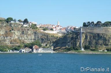 2013_0724_Lisbona_1403