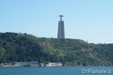 2013_0724_Lisbona_1404