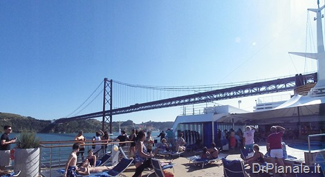 2013_0724_Lisbona_1406