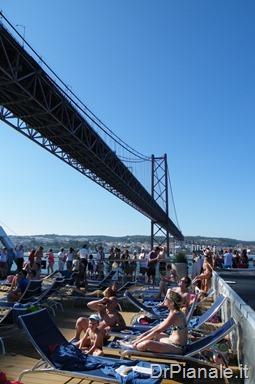 2013_0724_Lisbona_1407