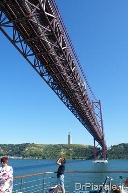 2013_0724_Lisbona_1409