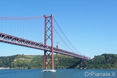 2013_0724_Lisbona_1410
