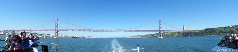 2013_0724_Lisbona_1414