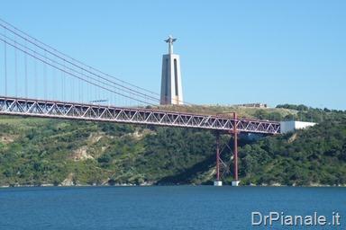 2013_0724_Lisbona_1415