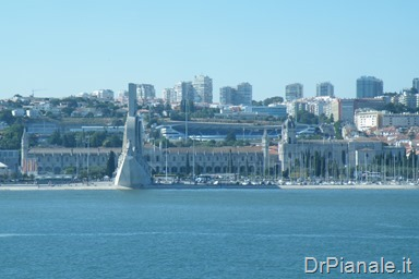 2013_0724_Lisbona_1417