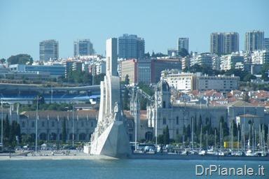 2013_0724_Lisbona_1418