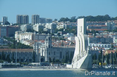2013_0724_Lisbona_1419