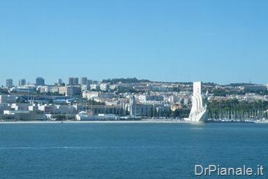 2013_0724_Lisbona_1420
