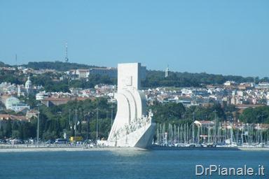2013_0724_Lisbona_1421