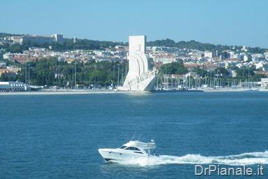 2013_0724_Lisbona_1422