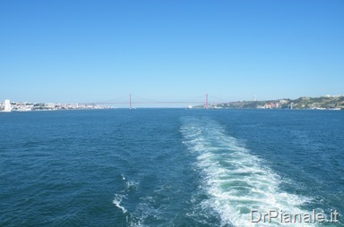 2013_0724_Lisbona_1423