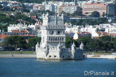 2013_0724_Lisbona_1425
