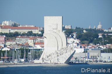 2013_0724_Lisbona_1428