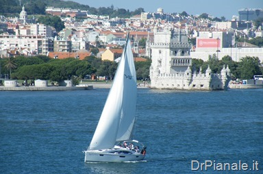 2013_0724_Lisbona_1429