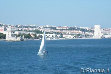 2013_0724_Lisbona_1431