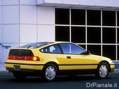 db_honda_civic_crx_1989_12