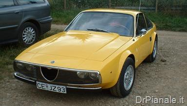DSCF0209