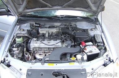 DSCF5483