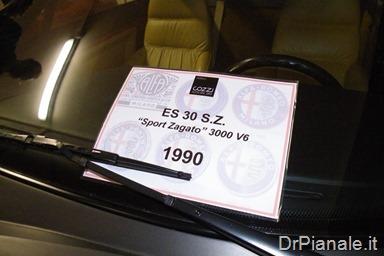 Museo Alfa Romeo Cozzi0155