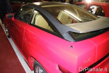 Museo Alfa Romeo Cozzi0157