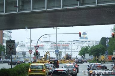2010_0610_Kiel_0003