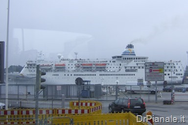 2010_0610_Kiel_0005
